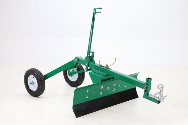 ATV Grader 001