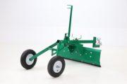 ATV Grader 002