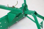 ATV Grader 003