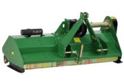 Flail Mower HPHD1500 002