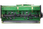 Flail Mower HPHD1500 005