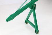 Jib crane 500kg 002
