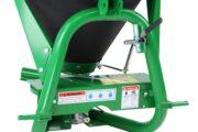 Tractor spreader 003