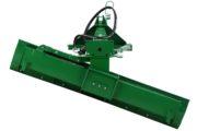 Grader Blade Hyd 8FT 004
