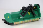 Flail Mower MD1000 002