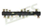 Flail Mower Premium 160 Mechanical 005
