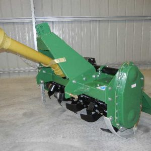 TRACTOR ROTARY HOE 3FT, 4FT,5FT AND 6FT - HEAVY DUTY $1890 to $2490 - 1421/1424/1426/1427