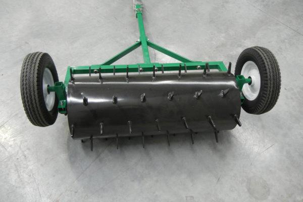 ATV AERATOR - 1120
