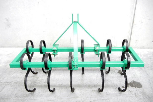 S-TINE CULTIVATOR 5FT - 1446