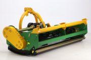 Flail Mower Premium 2400 002