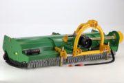 Flail Mower Premium 2400 003