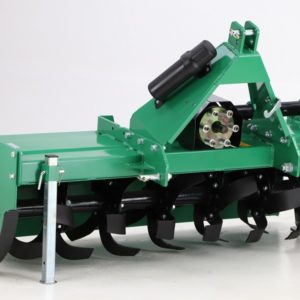 Tractor Rotary Hoe HD 5FT 001