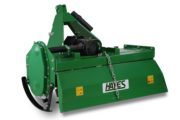 Tractor Rotary Hoe HD 5FT 002