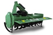 Tractor Rotary Hoe HD 5FT 003