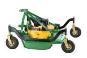 Finishing Mower 5ft 004