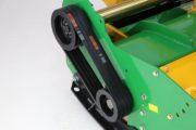 Flail Mower Premium 180 Hydraulic 05