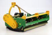 Flail Mower Premium 180 Mechanical 002