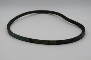 Belt AX940