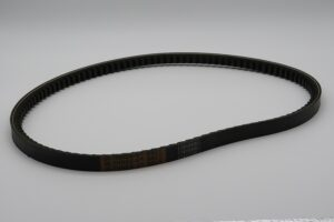 Belt BX1050