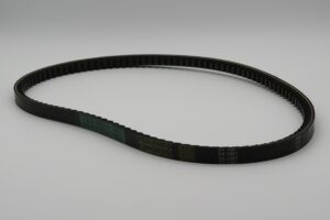 Belt BX1067