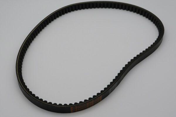 Heavy Duty Flail Mower Belt BX1016