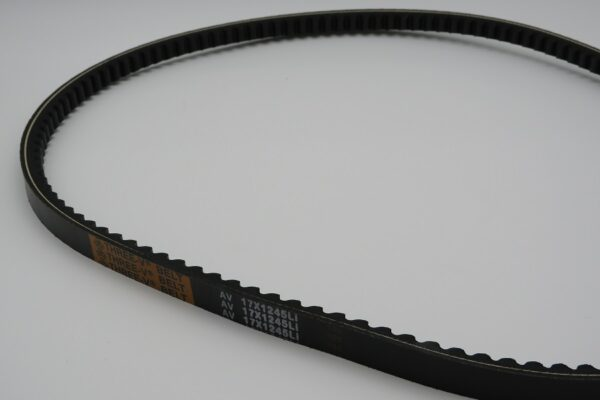 Premium Flail Mower Belt BX1245