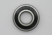 Premium Flail Mower Blade Shaft Bearing 2