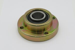 Premium Flail Mower Rear Roller Bearing