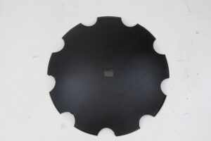Spare Disc for Disc Harrow
