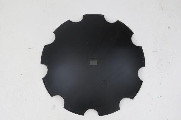 Spare Disc for Disc Harrow